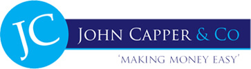 John Capper & Co